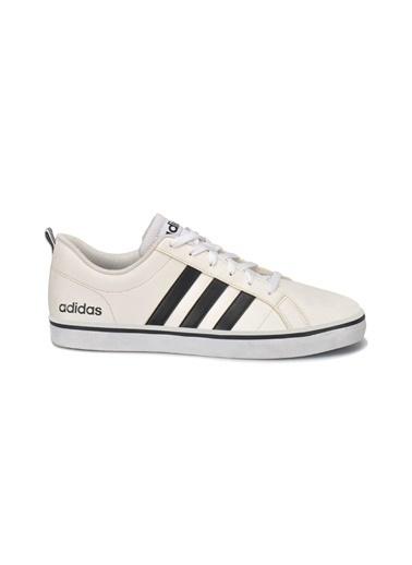 adidas Erkek  Sneakers 100224151 Beyaz
